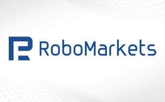 RoboMarkets recenzia úvodný obrázok článku
