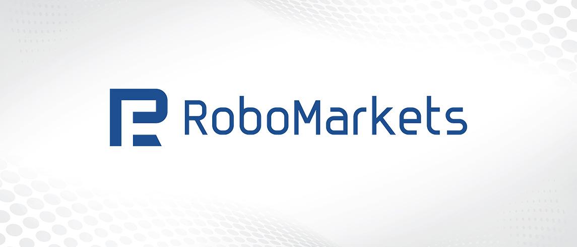 RoboMarkets recenzia a skúsenosti s európskym brokerom