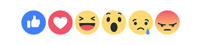 akcie facebook nákup info pre začiatočníkov