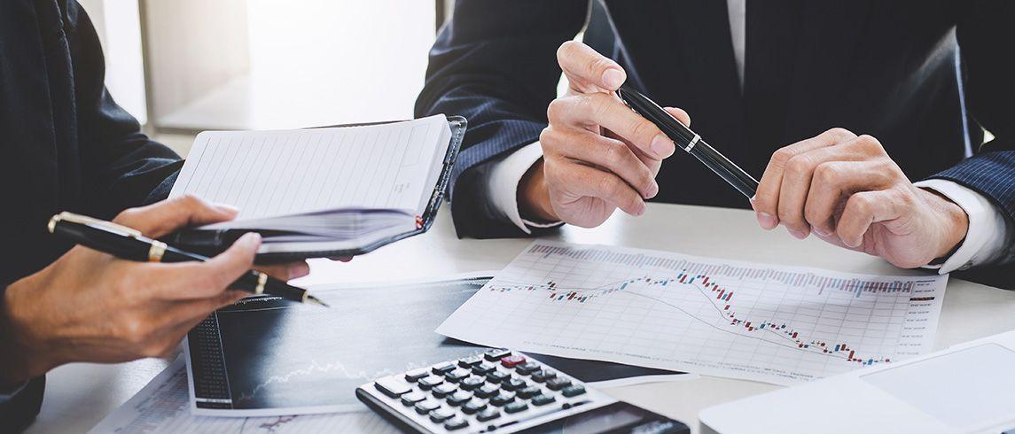 Čo je ETF a ako funguje investovanie do ETF fondov?