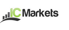 IC markets broker