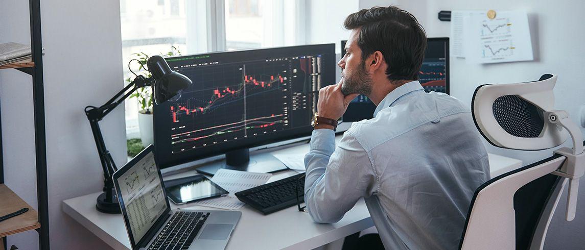 Investovanie do indexov – kompletný sprievodca pre začínajúcich investorov