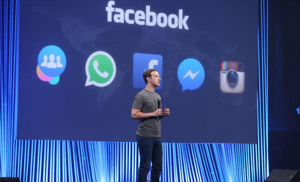 akcie facebook dividendy popis a vysvetlenie