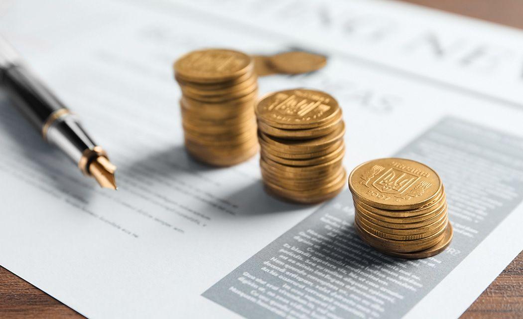 Príklad dlhopisové ETF fondy ukážka