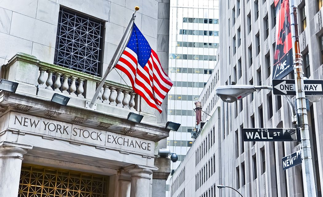 Obchodovanie etf na burze nyse SDPR S&P 500