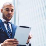 Investičné fondy saxoselect recenzia so službou