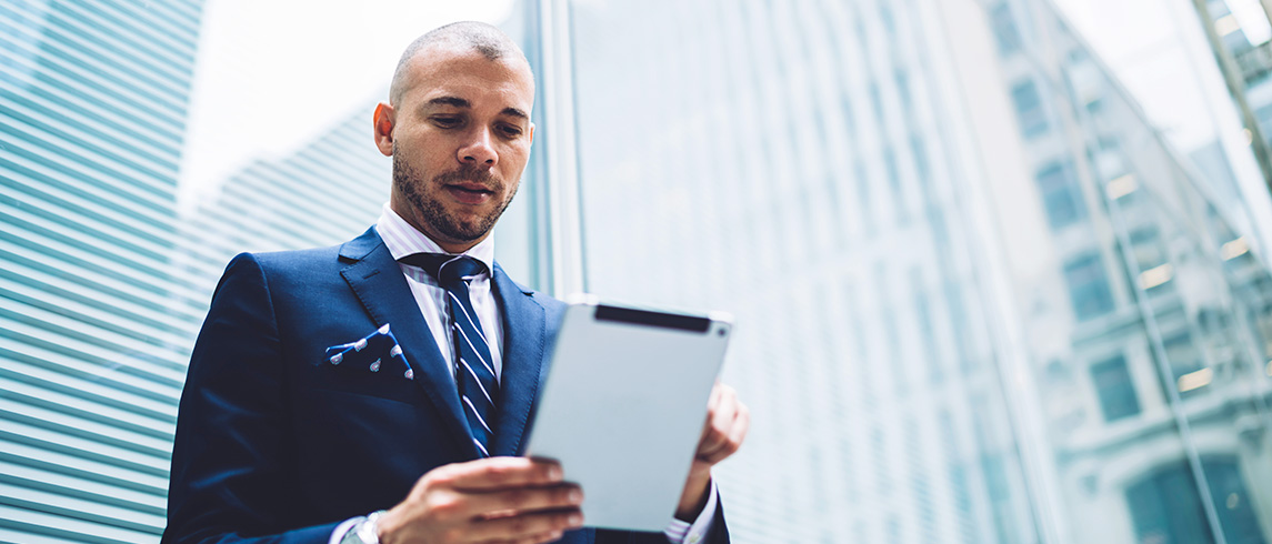 Investičné portfólia SaxoSelect – recenzia a skúsenosti s unikátnym produktom od Saxo Bank