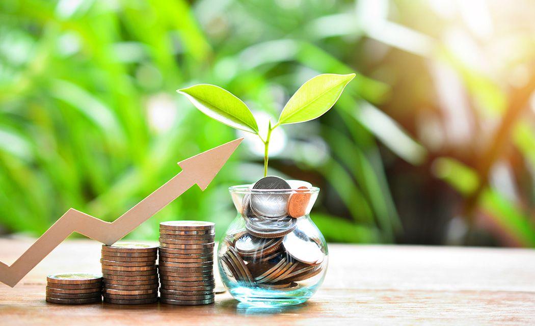 Výnosy podielových fondov Saxo Select