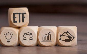 Návod, ako kúpiť ETF cez brokera