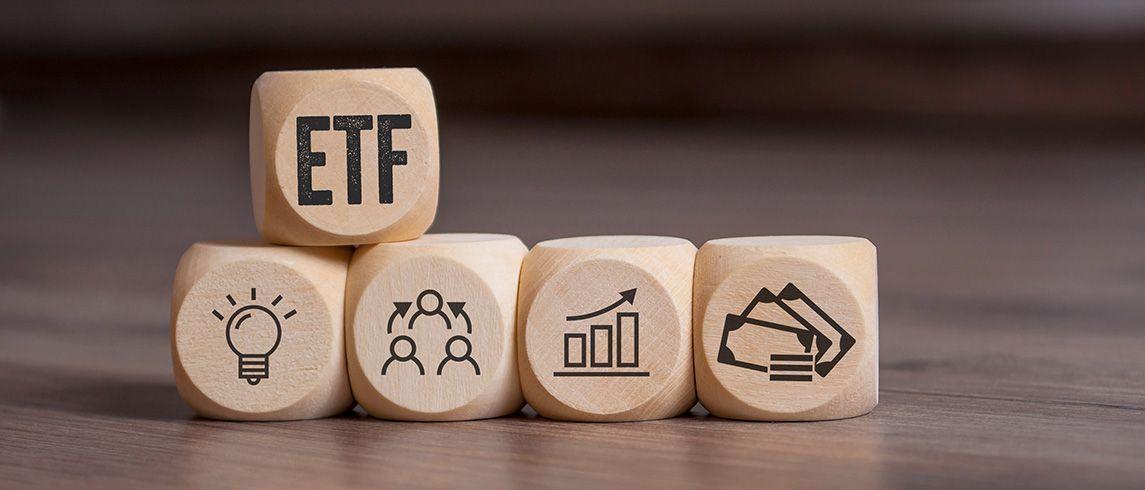 Kompletný návod, ako kúpiť ETF fondy v roku 2020