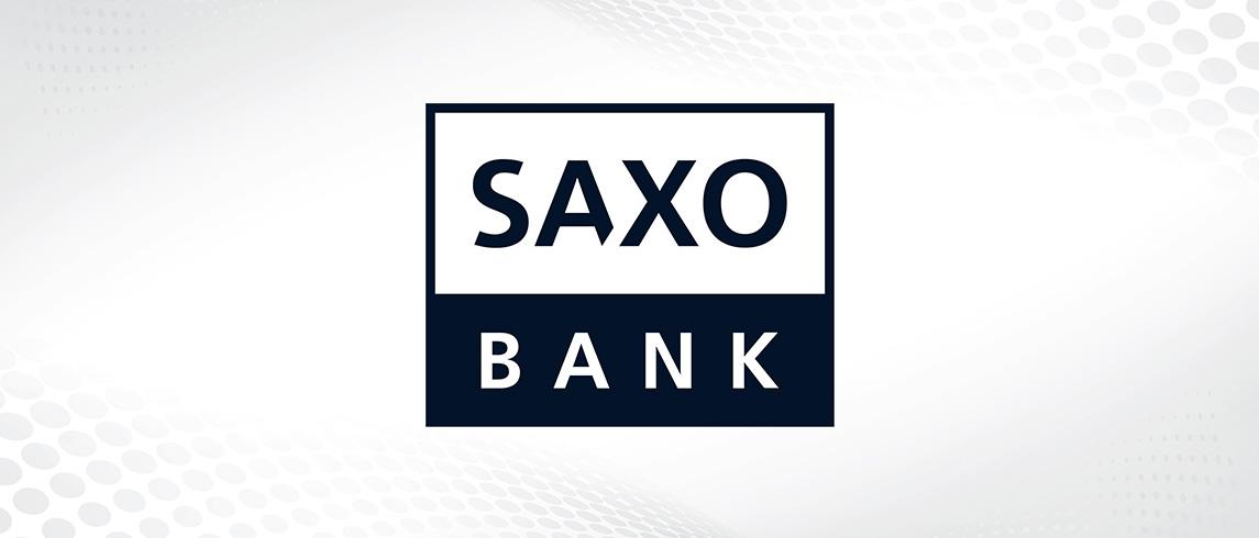 Saxo Bank recenzia a skúsenosti s dánskou investičnou bankou